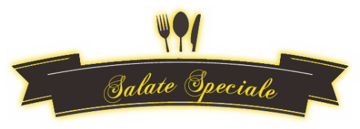 Salate Speciale